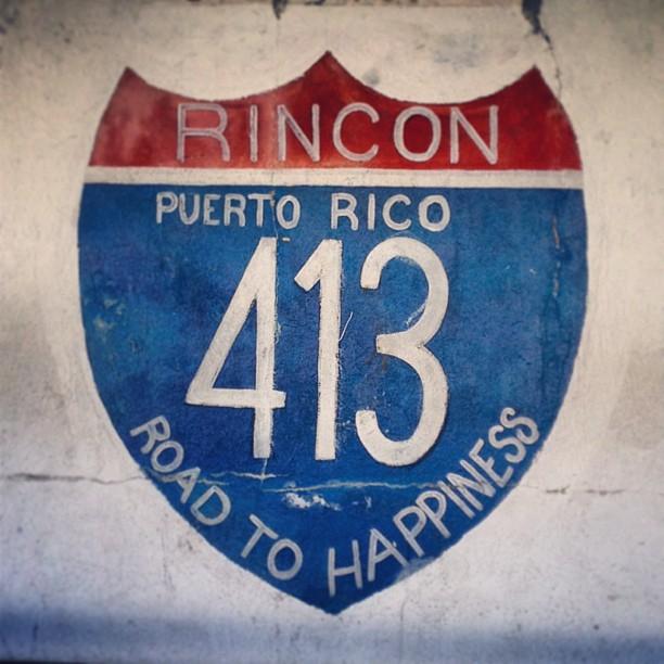 Rincon 413