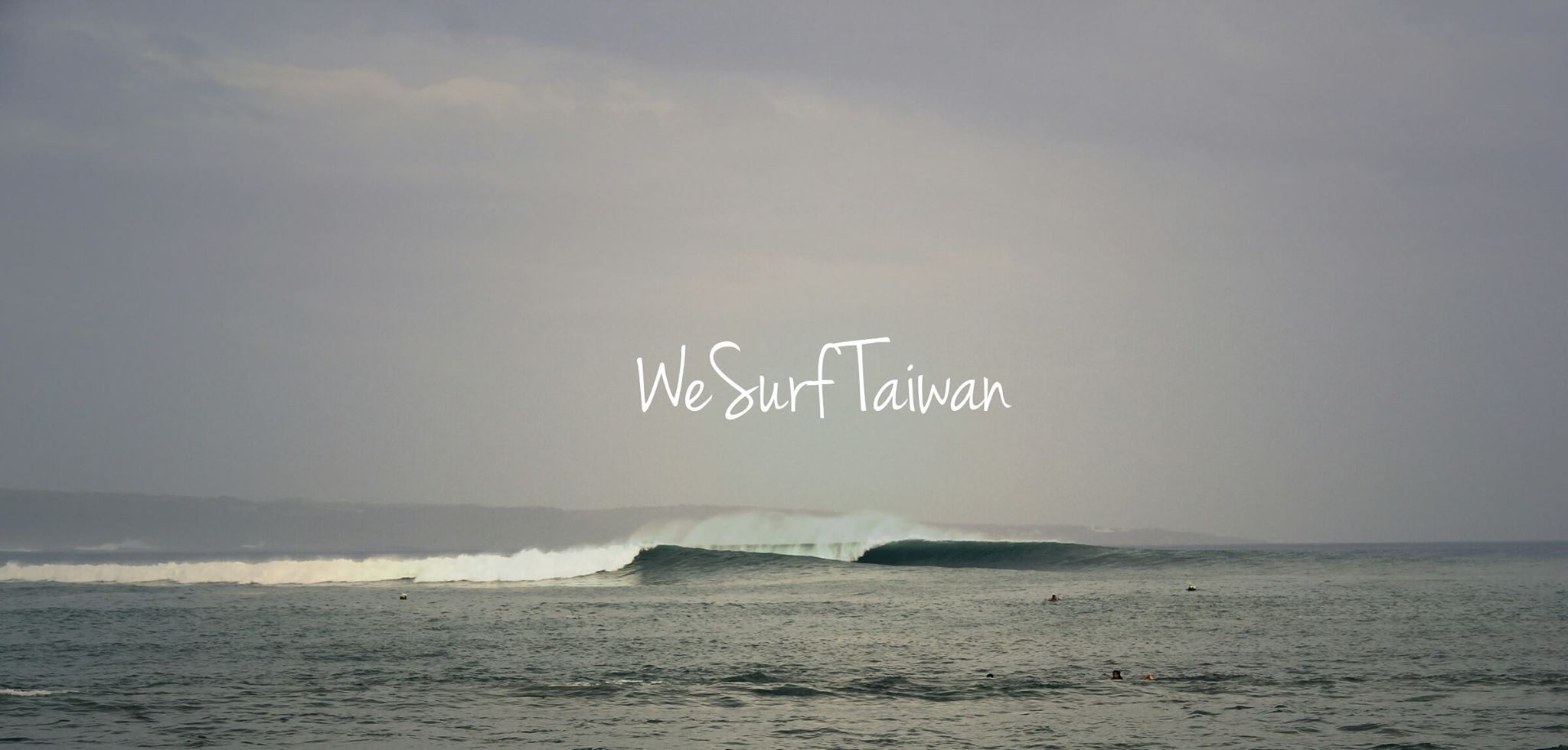 smm_photo_wenling_wesurftaiwan