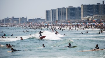 rockawaybeach_summer2012-2-1