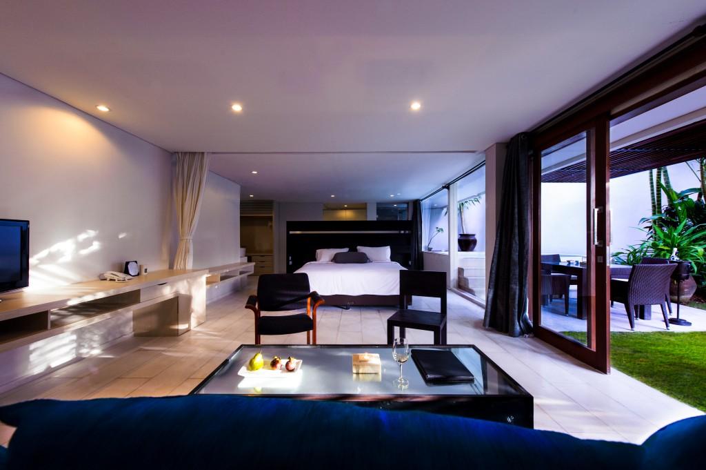 Bali_FC_Pool Suite 2