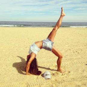 smm_yoga_fullwheel