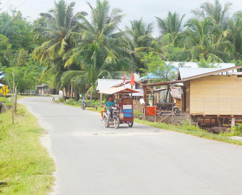 sumatra_08282015_roadbike
