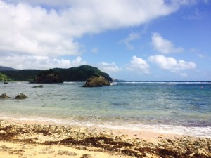 SURF TRAVEL: PURARAN BEACH, CATANDUANES, PHILIPPINES SURFMEIMEI/ SURFG GIRLS