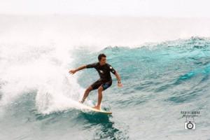 JibranRamons_surf