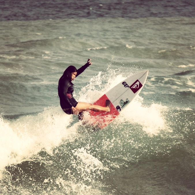 smm_photo_wenling_shortboardripclose