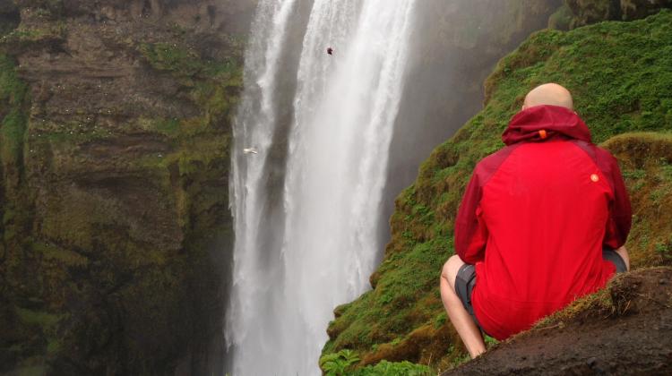 Secrets of an Urban Adventurer: Discover Outdoors