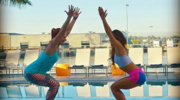 Bali Retreat: Wellness + Love