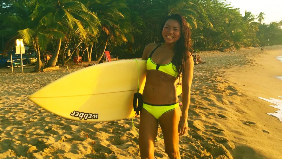 kea_surfboardkelly