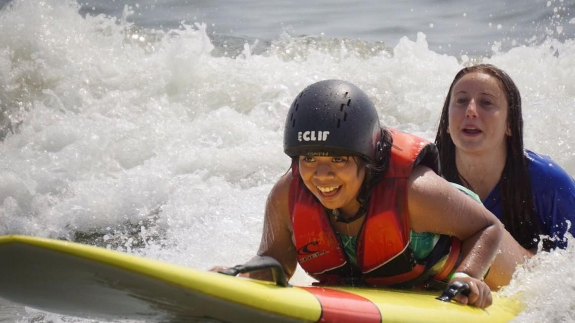 smm_bestday_thomasLyons_surfing