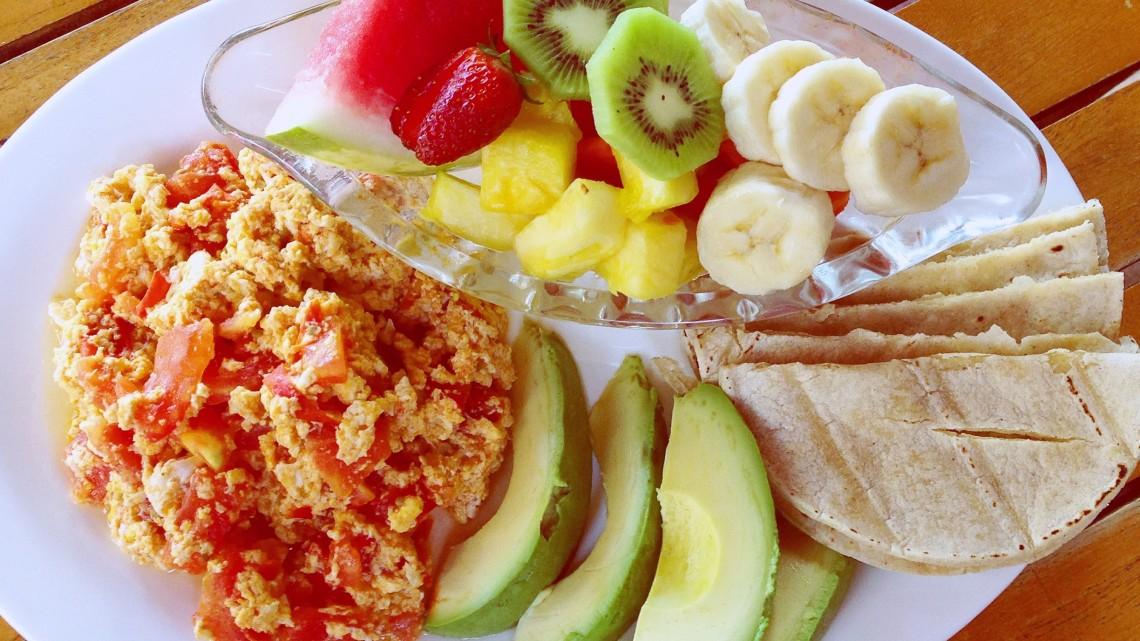 wrsc breakfast1