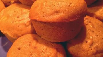 smm_receipt_pumkinapplemuffins_muffins